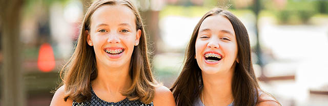 alabama adults in for Free orthodontics